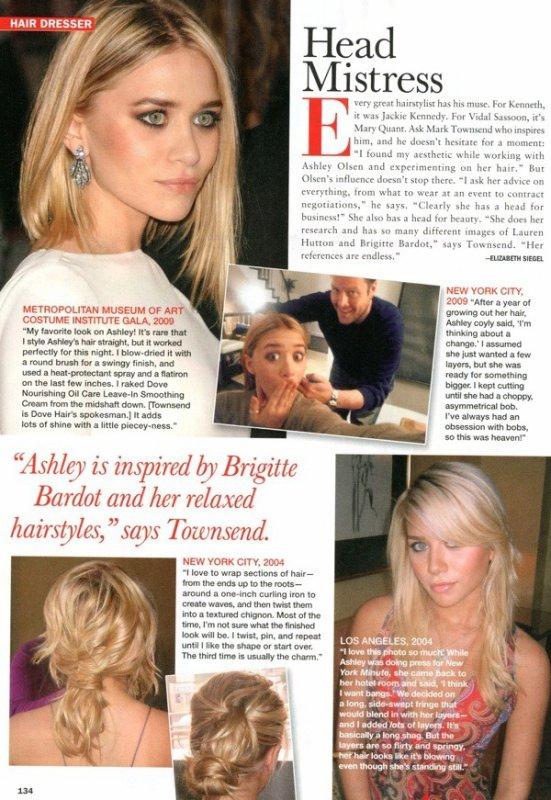 kkkkkkkkkkkkkkkkkkkkkkkkkkkkkkkkkkkkkkkkkkkkkkkkkkkkkkkkkkkkkkkkkkkkkkkkkkkkkkkkkkkkkkkkkkkkkkkkkkkkkkkkkkkkkkkkARTICLE  : Le coiffeur d'Ashley, Mark Townsend au sujet des coiffures qu'il fait à Ashley pour le magasine Allure, édition mars 2012     kkkkkkkkIntéressant ^^  kkkkkkkkkkkkkkkkkkkkkkkkkkkkkkkkkkkkkkkkkkkkkkkkkkkkkkkkkkkkkkkkkkkkkkkkkkkkkkkkkkkkkkkkkkkkkkkkkkkkkkkkkkkkkkkk