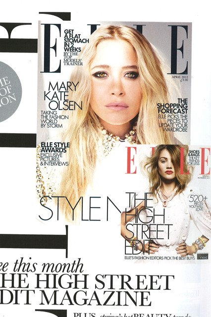 kkkkkkkkkkkkkkkkkkkkkkkkkkkkkkkkkkkkkkkkkkkkkkkkkkkkkkkkkkkkkkkkkkkkkkkkkkkkkkkkkkkkkkkkkkkkkkkkkkkkkkkkkkkkkkkkPHOTOSHOOT : Mary-Kate et Ashley en couverture du magasine Elle britannique avril 2012     kkkkkkkkWow, splendide !! :D  kkkkkkkkkkkkkkkkkkkkkkkkkkkkkkkkkkkkkkkkkkkkkkkkkkkkkkkkkkkkkkkkkkkkkkkkkkkkkkkkkkkkkkkkkkkkkkkkkkkkkkkkkkkkkkkk