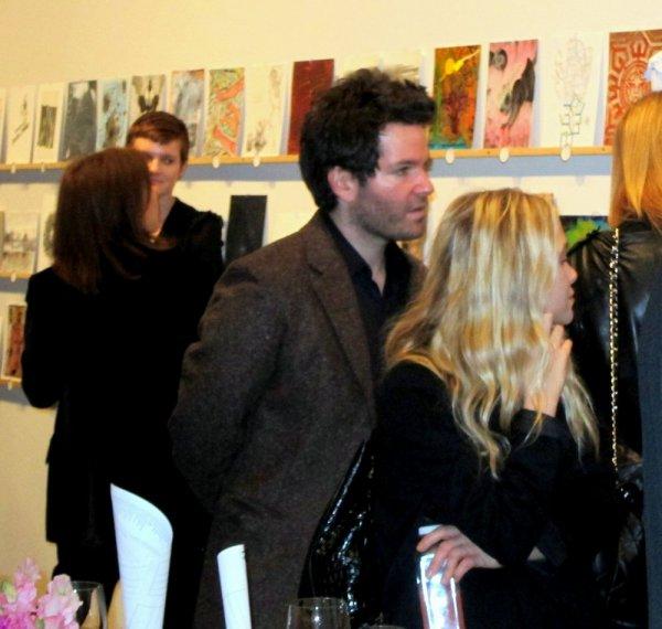 kkkkkkkkkkkkkkkkkkkkkkkkkkkkkkkkkkkkkkkkkkkkkkkkkkkkkkkkkkkkkkkkkkkkkkkkkkkkkkkkkkkkkkkkkkkkkkkkkkkkkkkkkkkkkkkk15 MARS  2012 : Mary-Kate et Ashley au gala PreCognito au musée de l'art de Santa Monica à Los Angeles    kkkkkkkkEnfin des photos :) Dommage par contre, dans cette tenue et coiffure elle n'est pas du tout mise en valeur :/  MAJ : Mary-Kate y était aussi !   kkkkkkkkkkkkkkkkkkkkkkkkkkkkkkkkkkkkkkkkkkkkkkkkkkkkkkkkkkkkkkkkkkkkkkkkkkkkkkkkkkkkkkkkkkkkkkkkkkkkkkkkkkkkkkkk