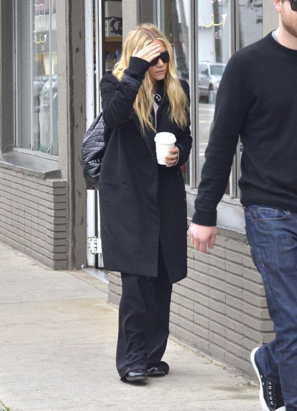kkkkkkkkkkkkkkkkkkkkkkkkkkkkkkkkkkkkkkkkkkkkkkkkkkkkkkkkkkkkkkkkkkkkkkkkkkkkkkkkkkkkkkkkkkkkkkkkkkkkkkkkkkkkkkkk16 MARS  2012 : Mary-Kate se promenant à Venice Beach à Los Angeles      kkkkkkkkRien de nouveau : Elle sa cache & même tenue que d'habitude... :/  kkkkkkkkkkkkkkkkkkkkkkkkkkkkkkkkkkkkkkkkkkkkkkkkkkkkkkkkkkkkkkkkkkkkkkkkkkkkkkkkkkkkkkkkkkkkkkkkkkkkkkkkkkkkkkkk