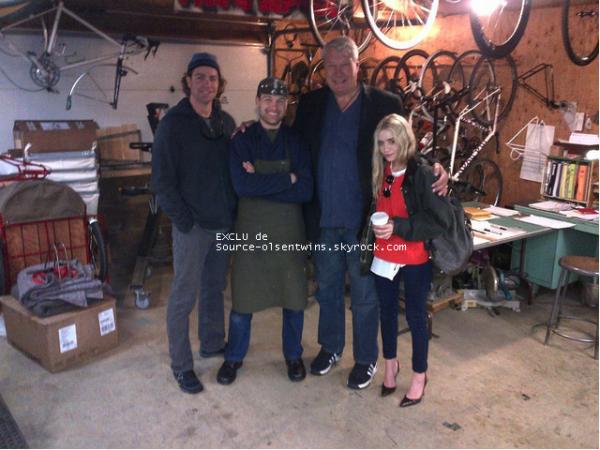 kkkkkkkkkkkkkkkkkkkkkkkkkkkkkkkkkkkkkkkkkkkkkkkkkkkkkkkkkkkkkkkkkkkkkkkkkkkkkkkkkkkkkkkkkkkkkkkkkkkkkkkkkkkkkkkk25 FÉVRIER 2012 : Ashley à la boutique de vélo Tony Pereria's à Portland, dans l'Oregon     kkkkkkkkJe me demande bien ce qu'elle fait dans un petit magasin de vélos dans l'Oregon lol ^^  kkkkkkkkkkkkkkkkkkkkkkkkkkkkkkkkkkkkkkkkkkkkkkkkkkkkkkkkkkkkkkkkkkkkkkkkkkkkkkkkkkkkkkkkkkkkkkkkkkkkkkkkkkkkkkkk