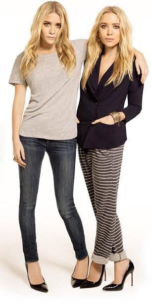 kkkkkkkkkkkkkkkkkkkkkkkkkkkkkkkkkkkkkkkkkkkkkkkkkkkkkkkkkkkkkkkkkkkkkkkkkkkkkkkkkkkkkkkkkkkkkkkkkkkkkkkkkkkkkkkk30 MARS  2012 : Ashley avec un bébé à New York     kkkkkkkkPas plus d'infos pour l'instant.. kkkkkkkkkkkkkkkkkkkkkkkkkkkkkkkkkkkkkkkkkkkkkkkkkkkkkkkkkkkkkkkkkkkkkkkkkkkkkkkkkkkkkkkkkkkkkkkkkkkkkkkkkkkkkkkk