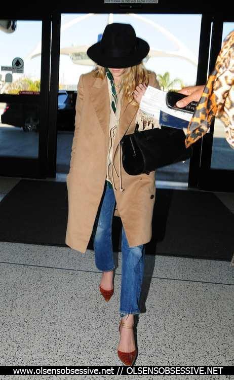 kkkkkkkkkkkkkkkkkkkkkkkkkkkkkkkkkkkkkkkkkkkkkkkkkkkkkkkkkkkkkkkkkkkkkkkkkkkkkkkkkkkkkkkkkkkkkkkkkkkkkkkkkkkkkkkk02 AVRIL  2012 : Ashley arrivant à l'aéroport de LAX à Los Angeles    kkkkkkkkElle a fait un vol Los Angeles - Dallas... Je me demande bien qu'est qu'elle va faire là-bas !  kkkkkkkkkkkkkkkkkkkkkkkkkkkkkkkkkkkkkkkkkkkkkkkkkkkkkkkkkkkkkkkkkkkkkkkkkkkkkkkkkkkkkkkkkkkkkkkkkkkkkkkkkkkkkkkk