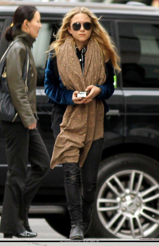 kkkkkkkkkkkkkkkkkkkkkkkkkkkkkkkkkkkkkkkkkkkkkkkkkkkkkkkkkkkkkkkkkkkkkkkkkkkkkkkkkkkkkkkkkkkkkkkkkkkkkkkkkkkkkkkk09 AVRIL  2012 : Mary-Kate se dirigeant vers son appartement à Tribeca, New York      kkkkkkkkEnfin des photos !! Très sympa la tenue :)  kkkkkkkkkkkkkkkkkkkkkkkkkkkkkkkkkkkkkkkkkkkkkkkkkkkkkkkkkkkkkkkkkkkkkkkkkkkkkkkkkkkkkkkkkkkkkkkkkkkkkkkkkkkkkkkk