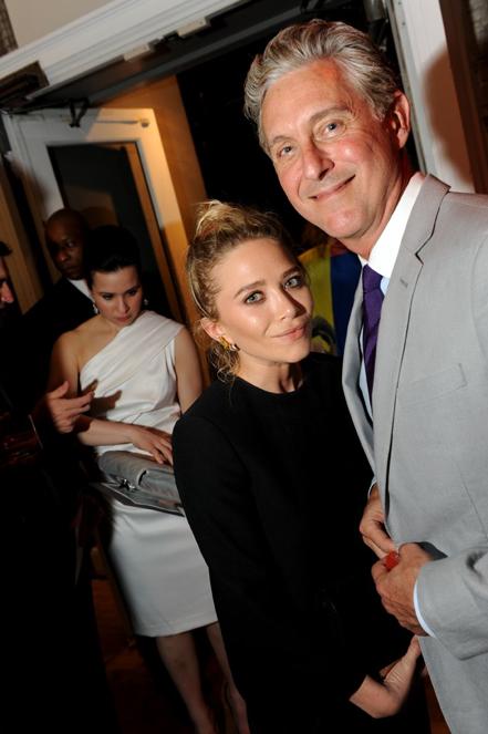 kkkkkkkkkkkkkkkkkkkkkkkkkkkkkkkkkkkkkkkkkkkkkkkkkkkkkkkkkkkkkkkkkkkkkkkkkkkkkkkkkkkkkkkkkkkkkkkkkkkkkkkkkkkkkkkk16 AVRIL  2012 : Mary-Kate au Tribeca Ball par l'Académie des Arts de New York, honorant Robert de Niro à NY      kkkkkkkkLa photo sera bientôt remplacé par une meilleure ! / Malheureusement elle n'est pas allée sur le tapis rouge :/  kkkkkkkkkkkkkkkkkkkkkkkkkkkkkkkkkkkkkkkkkkkkkkkkkkkkkkkkkkkkkkkkkkkkkkkkkkkkkkkkkkkkkkkkkkkkkkkkkkkkkkkkkkkkkkkk
