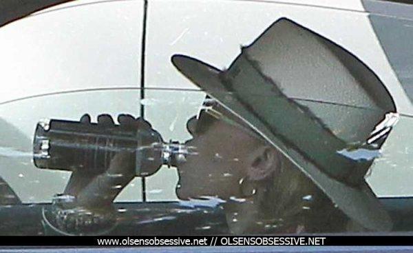 kkkkkkkkkkkkkkkkkkkkkkkkkkkkkkkkkkkkkkkkkkkkkkkkkkkkkkkkkkkkkkkkkkkkkkkkkkkkkkkkkkkkkkkkkkkkkkkkkkkkkkkkkkkkkkkk18 AVRIL  2012 : Ashley conduisant sa voiture à Beverly Hills, Los Angeles   kkkkkkkkAshley de retour à L.A ! Je me demande bien ce qu'elle fait là ^^ / Les photos seront remplacés sous-peu ;)    kkkkkkkkkkkkkkkkkkkkkkkkkkkkkkkkkkkkkkkkkkkkkkkkkkkkkkkkkkkkkkkkkkkkkkkkkkkkkkkkkkkkkkkkkkkkkkkkkkkkkkkkkkkkkkkk