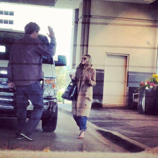 kkkkkkkkkkkkkkkkkkkkkkkkkkkkkkkkkkkkkkkkkkkkkkkkkkkkkkkkkkkkkkkkkkkkkkkkkkkkkkkkkkkkkkkkkkkkkkkkkkkkkkkkkkkkkkkk24 AVRIL  2012 : Ashley quittant l'hôtel MGM Grand Detroit à Détroit, au Michigan   kkkkkkkkDepuis 2 mois, Ashley se promène beaucoup dans son pays, très discrètement, je me demande bien ce qu'elle mijote ^^/Le lieux reste encore à déterminer ! :)    kkkkkkkkkkkkkkkkkkkkkkkkkkkkkkkkkkkkkkkkkkkkkkkkkkkkkkkkkkkkkkkkkkkkkkkkkkkkkkkkkkkkkkkkkkkkkkkkkkkkkkkkkkkkkkkk