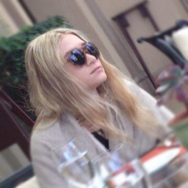 kkkkkkkkkkkkkkkkkkkkkkkkkkkkkkkkkkkkkkkkkkkkkkkkkkkkkkkkkkkkkkkkkkkkkkkkkkkkkkkkkkkkkkkkkkkkkkkkkkkkkkkkkkkkkkkk05 MAI 2012 : Ashley prenant le petit déjeuner à la terrasse de l'hôtel Montage à Beverly Hills, Los Angeles    kkkkkkkkElle est toute mignonne ! :) kkkkkkkkkkkkkkkkkkkkkkkkkkkkkkkkkkkkkkkkkkkkkkkkkkkkkkkkkkkkkkkkkkkkkkkkkkkkkkkkkkkkkkkkkkkkkkkkkkkkkkkkkkkkkkkk