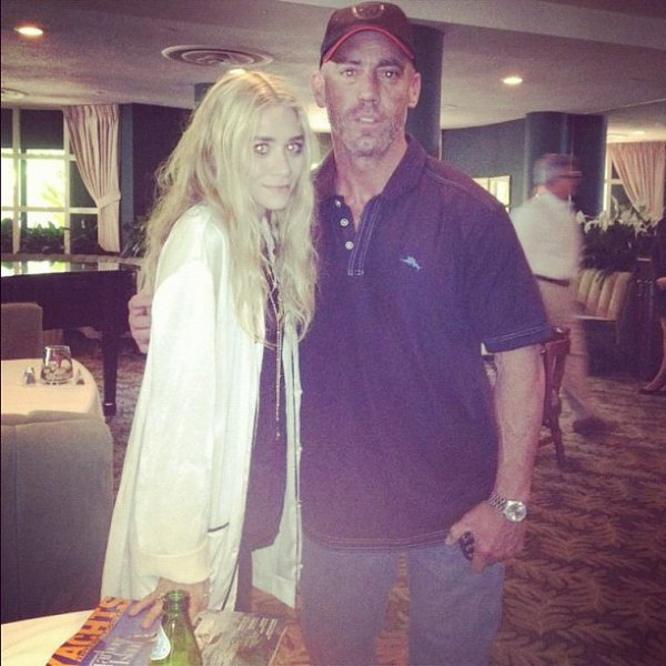 kkkkkkkkkkkkkkkkkkkkkkkkkkkkkkkkkkkkkkkkkkkkkkkkkkkkkkkkkkkkkkkkkkkkkkkkkkkkkkkkkkkkkkkkkkkkkkkkkkkkkkkkkkkkkkkkDATE INCONNUE 2012 : Ashley avec un fan à l'hôtel Beverly Hills à Los Angeles     kkkkkkkkElle est magnifique ! Dommage, pas plus d'info :( / Elle doit être récente, par conte :)   kkkkkkkkkkkkkkkkkkkkkkkkkkkkkkkkkkkkkkkkkkkkkkkkkkkkkkkkkkkkkkkkkkkkkkkkkkkkkkkkkkkkkkkkkkkkkkkkkkkkkkkkkkkkkkkk