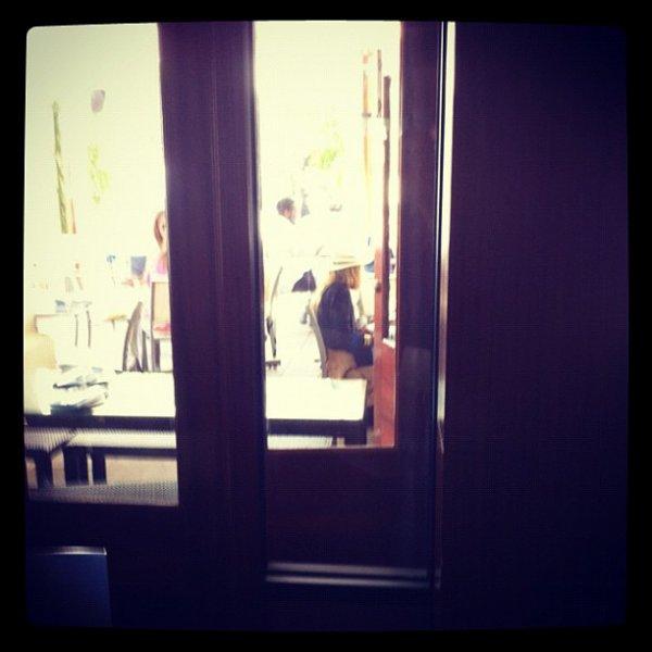 kkkkkkkkkkkkkkkkkkkkkkkkkkkkkkkkkkkkkkkkkkkkkkkkkkkkkkkkkkkkkkkkkkkkkkkkkkkkkkkkkkkkkkkkkkkkkkkkkkkkkkkkkkkkkkkk21 AVRIL 2012 : Ashley sur la terasse du restaurant Villa O à Dallas, au Texas    kkkkkkkkUne fois de plus à Dallas... Je me demande vraiment qu'est qu'elle fait là-bas tout le temps ! ^^ kkkkkkkkkkkkkkkkkkkkkkkkkkkkkkkkkkkkkkkkkkkkkkkkkkkkkkkkkkkkkkkkkkkkkkkkkkkkkkkkkkkkkkkkkkkkkkkkkkkkkkkkkkkkkkkk
