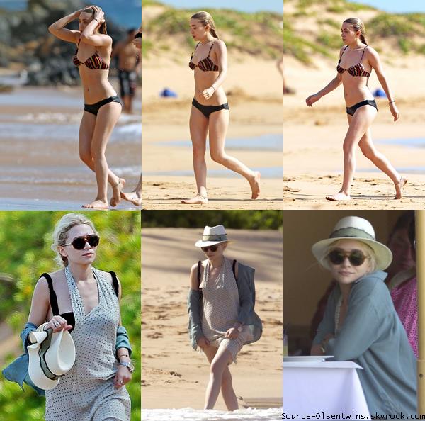 kkkkkkkkkkkkkkkkkkkkkkkkkkkkkkkkkkkkkkkkkkkkkkkkkkkkkkkkkkkkkkkkkkkkkkkkkkkkkkkkkkkkkkkkkkkkkkkkkkkkkkkkkkkkkkkk12 MAI 2012 : Ashley à la plage de Makena de l'hôtel le Grand Wailea à Maui à Hawaii    kkkkkkkkWahou, elle est magnifique, c'est si rare des photos comme ça ! :D  kkkkkkkkkkkkkkkkkkkkkkkkkkkkkkkkkkkkkkkkkkkkkkkkkkkkkkkkkkkkkkkkkkkkkkkkkkkkkkkkkkkkkkkkkkkkkkkkkkkkkkkkkkkkkkkk