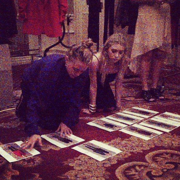 kkkkkkkkkkkkkkkkkkkkkkkkkkkkkkkkkkkkkkkkkkkkkkkkkkkkkkkkkkkkkkkkkkkkkkkkkkkkkkkkkkkkkkkkkkkkkkkkkkkkkkkkkkkkkkkk23 MAI 2012 : Mary-Kate et Ashley présentant leur collection hiver 2012 d'Elizabeth and James au magasin Neiman Mercus à Dallas, au Texas    kkkkkkkkAshley déjà de retour à Dallas ! Et avec MK cette fois-ci ^^  kkkkkkkkkkkkkkkkkkkkkkkkkkkkkkkkkkkkkkkkkkkkkkkkkkkkkkkkkkkkkkkkkkkkkkkkkkkkkkkkkkkkkkkkkkkkkkkkkkkkkkkkkkkkkkkk
