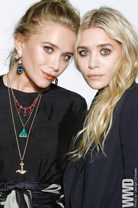 kkkkkkkkkkkkkkkkkkkkkkkkkkkkkkkkkkkkkkkkkkkkkkkkkkkkkkkkkkkkkkkkkkkkkkkkkkkkkkkkkkkkkkkkkkkkkkkkkkkkkkkkkkkkkkkkPHOTOSHOOT : Mary-Kate et Ashley pour le site WWD pour la nomination de The Row en tant que marque féminine de l'année au CFDA Awards   kkkkkkkkElles sont magnifiques :) kkkkkkkkkkkkkkkkkkkkkkkkkkkkkkkkkkkkkkkkkkkkkkkkkkkkkkkkkkkkkkkkkkkkkkkkkkkkkkkkkkkkkkkkkkkkkkkkkkkkkkkkkkkkkkkk