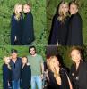 kkkkkkkkkkkkkkkkkkkkkkkkkkkkkkkkkkkkkkkkkkkkkkkkkkkkkkkkkkkkkkkkkkkkkkkkkkkkkkkkkkkkkkkkkkkkkkkkkkkkkkkkkkkkkkkk30 MAI 2012 : Mary-Kate et Ashley au lancement de la boutique Superga à SoHo, New York     kkkkkkkkElles sont l'une des créatrices artistiques de la marque :) / Très original comme look :D    kkkkkkkkkkkkkkkkkkkkkkkkkkkkkkkkkkkkkkkkkkkkkkkkkkkkkkkkkkkkkkkkkkkkkkkkkkkkkkkkkkkkkkkkkkkkkkkkkkkkkkkkkkkkkkkk