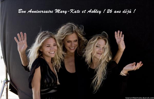 kkkkkkkkkkkkkkkkkkkkkkkkkkkkkkkkkkkkkkkkkkkkkkkkkkkkkkkkkkkkkkkkkkkkkkkkkkkkkkkkkkkkkkkkkkkkkkkkkkkkkkkkkkkkkkkkBON ANNIVERSAIRE  : Mary-Kate et Ashley fêtes aujourd'hui leur 26 ans ! :D    kkkkkkkk kkkkkkkkkkkkkkkkkkkkkkkkkkkkkkkkkkkkkkkkkkkkkkkkkkkkkkkkkkkkkkkkkkkkkkkkkkkkkkkkkkkkkkkkkkkkkkkkkkkkkkkkkkkkkkkk