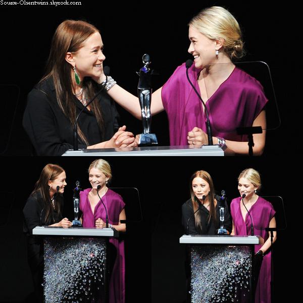 kkkkkkkkkkkkkkkkkkkkkkkkkkkkkkkkkkkkkkkkkkkkkkkkkkkkkkkkkkkkkkkkkkkkkkkkkkkkkkkkkkkkkkkkkkkkkkkkkkkkkkkkkkkkkkkk04 JUIN 2012 : Mary-Kate et Ashley au CFDA Awards au Lincoln Center à New York    kkkkkkkkEt oui... Mary-Kate est... BRUNE !!! La dernière fois remonte à 5 ans et demi.. va falloir s'y habituer,,, ! / Sinon Ashley est resplendissante, j'adore :D & Gros tops pour leur tenue, très original et classe ! :)  kkkkkkkkkkkkkkkkkkkkkkkkkkkkkkkkkkkkkkkkkkkkkkkkkkkkkkkkkkkkkkkkkkkkkkkkkkkkkkkkkkkkkkkkkkkkkkkkkkkkkkkkkkkkkkkk