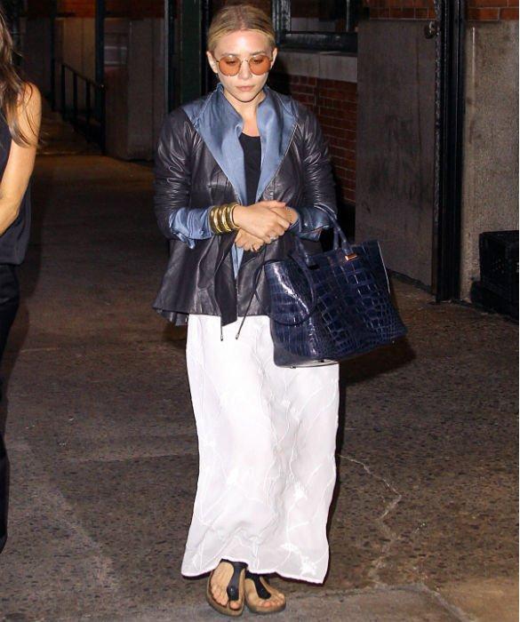 kkkkkkkkkkkkkkkkkkkkkkkkkkkkkkkkkkkkkkkkkkkkkkkkkkkkkkkkkkkkkkkkkkkkkkkkkkkkkkkkkkkkkkkkkkkkkkkkkkkkkkkkkkkkkkkk10 JUIN 2012 : Ashley se promenant dans les rues de Tribeca, à New York     kkkkkkkkPas trop fan de la coiffure et des lunettes, mais sinon, très sympa :D kkkkkkkkkkkkkkkkkkkkkkkkkkkkkkkkkkkkkkkkkkkkkkkkkkkkkkkkkkkkkkkkkkkkkkkkkkkkkkkkkkkkkkkkkkkkkkkkkkkkkkkkkkkkkkkk