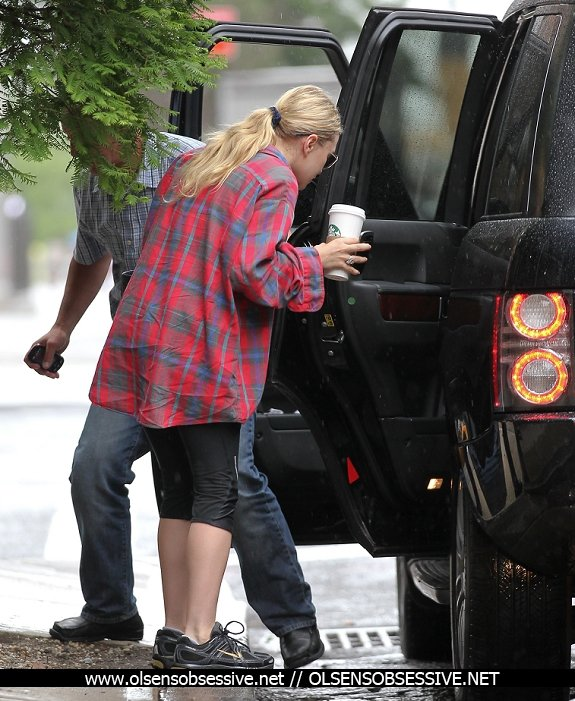 kkkkkkkkkkkkkkkkkkkkkkkkkkkkkkkkkkkkkkkkkkkkkkkkkkkkkkkkkkkkkkkkkkkkkkkkkkkkkkkkkkkkkkkkkkkkkkkkkkkkkkkkkkkkkkkk12 JUIN 2012 : Ashley quittant la gym d'un hôtel à Tribeca, New York    kkkkkkkkDommage qu'on la voit juste de dos :/  kkkkkkkkkkkkkkkkkkkkkkkkkkkkkkkkkkkkkkkkkkkkkkkkkkkkkkkkkkkkkkkkkkkkkkkkkkkkkkkkkkkkkkkkkkkkkkkkkkkkkkkkkkkkkkkk