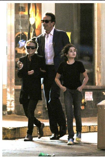 kkkkkkkkkkkkkkkkkkkkkkkkkkkkkkkkkkkkkkkkkkkkkkkkkkkkkkkkkkkkkkkkkkkkkkkkkkkkkkkkkkkkkkkkkkkkkkkkkkkkkkkkkkkkkkkk14 JUIN 2012 : Mary-Kate se rendant à un restaurant et par la suite le quittant, avec son amoureux, Olivier Sarkozy, ainsi que sa fille, à West Village, New York    kkkkkkkkElle a l'air à très bien s'entendre avec la fille de son petit-ami :) kkkkkkkkkkkkkkkkkkkkkkkkkkkkkkkkkkkkkkkkkkkkkkkkkkkkkkkkkkkkkkkkkkkkkkkkkkkkkkkkkkkkkkkkkkkkkkkkkkkkkkkkkkkkkkkk