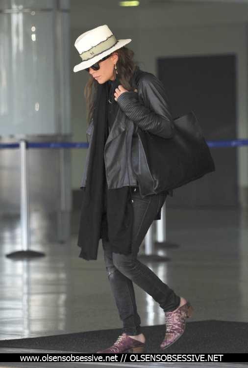 kkkkkkkkkkkkkkkkkkkkkkkkkkkkkkkkkkkkkkkkkkkkkkkkkkkkkkkkkkkkkkkkkkkkkkkkkkkkkkkkkkkkkkkkkkkkkkkkkkkkkkkkkkkkkkkk24 JUIN 2012 : Mary-Kate quittant l'aéroport de LAX à Los Angeles   kkkkkkkkAprès avoir souvent vu ce chapeau sur Ashley, c'est au tour de MK ^^   kkkkkkkkkkkkkkkkkkkkkkkkkkkkkkkkkkkkkkkkkkkkkkkkkkkkkkkkkkkkkkkkkkkkkkkkkkkkkkkkkkkkkkkkkkkkkkkkkkkkkkkkkkkkkkkk