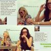 kkkkkkkkkkkkkkkkkkkkkkkkkkkkkkkkkkkkkkkkkkkkkkkkkkkkkkkkkkkkkkkkkkkkkkkkkkkkkkkkkkkkkkkkkkkkkkkkkkkkkkkkkkkkkkkk03 JUILLET 2012 : Ashley se relaxant sur un bateau avec une conaissance dans les Hamptons, New York   kkkkkkkkEnfin des photos ! ^^ Son gilet à l'air très jolie ! :)  kkkkkkkkkkkkkkkkkkkkkkkkkkkkkkkkkkkkkkkkkkkkkkkkkkkkkkkkkkkkkkkkkkkkkkkkkkkkkkkkkkkkkkkkkkkkkkkkkkkkkkkkkkkkkkkk