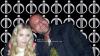 kkkkkkkkkkkkkkkkkkkkkkkkkkkkkkkkkkkkkkkkkkkkkkkkkkkkkkkkkkkkkkkkkkkkkkkkkkkkkkkkkkkkkkkkkkkkkkkkkkkkkkkkkkkkkkkkJUIN 2012 : Ashley posant avec le créateur de bijoux Igal Dahan    kkkkkkkkPas plus d'infos malheureusement :( /  Cliquez sur la photo pour voir en gros ! ^^ kkkkkkkkkkkkkkkkkkkkkkkkkkkkkkkkkkkkkkkkkkkkkkkkkkkkkkkkkkkkkkkkkkkkkkkkkkkkkkkkkkkkkkkkkkkkkkkkkkkkkkkkkkkkkkkk