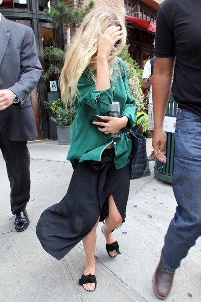 kkkkkkkkkkkkkkkkkkkkkkkkkkkkkkkkkkkkkkkkkkkkkkkkkkkkkkkkkkkkkkkkkkkkkkkkkkkkkkkkkkkkkkkkkkkkkkkkkkkkkkkkkkkkkkkk17 JUILLET 2012 : Ashley quittant l'hôtel Greenwich à Tribeca, New York    kkkkkkkkLe retour d'Ashley, ça faisait longtemps ! Et d'ailleurs, ça faisait un bon moment qu'on ne l'avait pas vu quitter cet hôtel ! ^^  kkkkkkkkkkkkkkkkkkkkkkkkkkkkkkkkkkkkkkkkkkkkkkkkkkkkkkkkkkkkkkkkkkkkkkkkkkkkkkkkkkkkkkkkkkkkkkkkkkkkkkkkkkkkkkkk