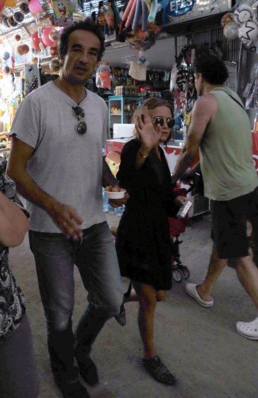 kkkkkkkkkkkkkkkkkkkkkkkkkkkkkkkkkkkkkkkkkkkkkkkkkkkkkkkkkkkkkkkkkkkkkkkkkkkkkkkkkkkkkkkkkkkkkkkkkkkkkkkkkkkkkkkk20 JUILLET 2012 : Mary-Kate prenant le thé et se promenant en amoureux avec son petit ami Olivier à Bodrum en Turquie   kkkkkkkkElle était en escale d'une journée dans la ville, elle séjour dans le bateau de croisière Princess Karia 2 ^^   kkkkkkkkkkkkkkkkkkkkkkkkkkkkkkkkkkkkkkkkkkkkkkkkkkkkkkkkkkkkkkkkkkkkkkkkkkkkkkkkkkkkkkkkkkkkkkkkkkkkkkkkkkkkkkkk