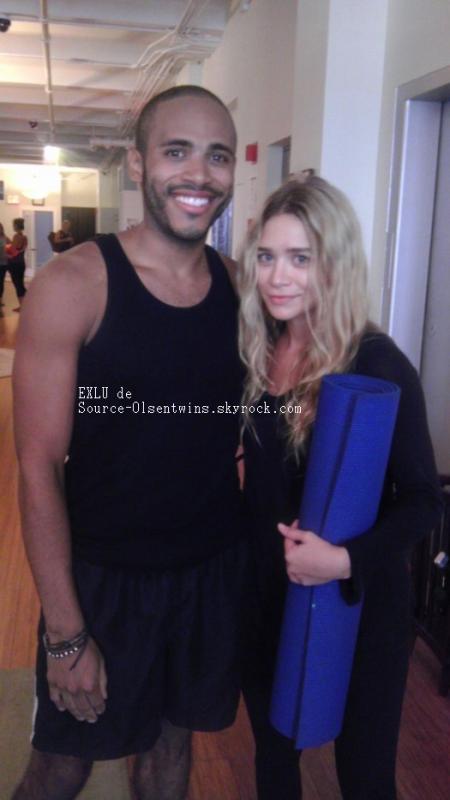 kkkkkkkkkkkkkkkkkkkkkkkkkkkkkkkkkkkkkkkkkkkkkkkkkkkkkkkkkkkkkkkkkkkkkkkkkkkkkkkkkkkkkkkkkkkkkkkkkkkkkkkkkkkkkkkk27 JUILLET 2012 : Ashley posant avec un fan après son cours de yoga à la résidence Mercer Street à New York   kkkkkkkkElle est toute mignonne ! :) kkkkkkkkkkkkkkkkkkkkkkkkkkkkkkkkkkkkkkkkkkkkkkkkkkkkkkkkkkkkkkkkkkkkkkkkkkkkkkkkkkkkkkkkkkkkkkkkkkkkkkkkkkkkkkkk