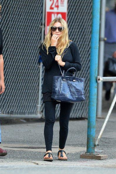 kkkkkkkkkkkkkkkkkkkkkkkkkkkkkkkkkkkkkkkkkkkkkkkkkkkkkkkkkkkkkkkkkkkkkkkkkkkkkkkkkkkkkkkkkkkkkkkkkkkkkkkkkkkkkkkk27 JUILLET 2012 : Ashley se promenant avec une amie dans les rues de Tribeca, New York      kkkkkkkkContent de la revoir enfin, j'aime ses lunettes ! :) kkkkkkkkkkkkkkkkkkkkkkkkkkkkkkkkkkkkkkkkkkkkkkkkkkkkkkkkkkkkkkkkkkkkkkkkkkkkkkkkkkkkkkkkkkkkkkkkkkkkkkkkkkkkkkkk