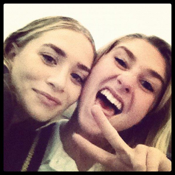 kkkkkkkkkkkkkkkkkkkkkkkkkkkkkkkkkkkkkkkkkkkkkkkkkkkkkkkkkkkkkkkkkkkkkkkkkkkkkkkkkkkkkkkkkkkkkkkkkkkkkkkkkkkkkkkk17 MAI 2012 : Ashley déjeunant au restaurant avec sa demi-soeur Courtney à Los Angeles    kkkkkkkkÇa fait plaisir de la voir pour une fois avec son autre soeur, moins connue :)  kkkkkkkkkkkkkkkkkkkkkkkkkkkkkkkkkkkkkkkkkkkkkkkkkkkkkkkkkkkkkkkkkkkkkkkkkkkkkkkkkkkkkkkkkkkkkkkkkkkkkkkkkkkkkkkk