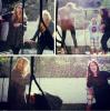 kkkkkkkkkkkkkkkkkkkkkkkkkkkkkkkkkkkkkkkkkkkkkkkkkkkkkkkkkkkkkkkkkkkkkkkkkkkkkkkkkkkkkkkkkkkkkkkkkkkkkkkkkkkkkkkk29 AVRIL 2012 : Mary-Kate et Ashley faisant de la trampoline avec leur demi-frère Jake et une amie de leur soeur Courtney à Los Angeles    kkkkkkkkLes jumelles sont habillés presque pareil lol ^^  kkkkkkkkkkkkkkkkkkkkkkkkkkkkkkkkkkkkkkkkkkkkkkkkkkkkkkkkkkkkkkkkkkkkkkkkkkkkkkkkkkkkkkkkkkkkkkkkkkkkkkkkkkkkkkkk
