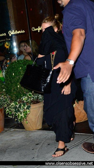 kkkkkkkkkkkkkkkkkkkkkkkkkkkkkkkkkkkkkkkkkkkkkkkkkkkkkkkkkkkkkkkkkkkkkkkkkkkkkkkkkkkkkkkkkkkkkkkkkkkkkkkkkkkkkkkk29 AOÛT 2012 : Mary-Kate et Ashley quittant le restaurant italien Sant Ambroeus sur Madison Avenue à New York    kkkkkkkkVisiblement c'était pas leur jour pour les prendre en photos ...! :(  kkkkkkkkkkkkkkkkkkkkkkkkkkkkkkkkkkkkkkkkkkkkkkkkkkkkkkkkkkkkkkkkkkkkkkkkkkkkkkkkkkkkkkkkkkkkkkkkkkkkkkkkkkkkkkkk