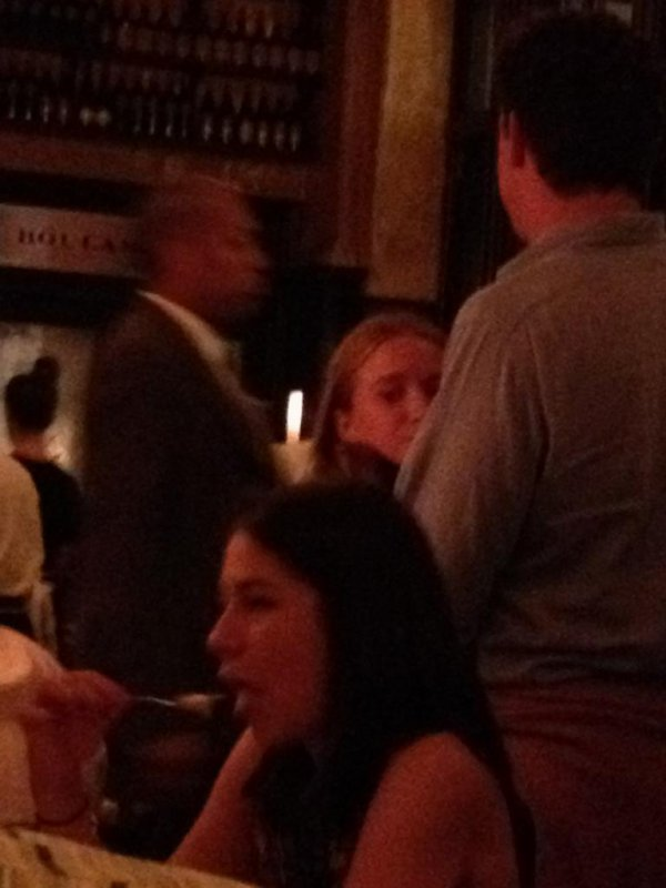 kkkkkkkkkkkkkkkkkkkkkkkkkkkkkkkkkkkkkkkkkkkkkkkkkkkkkkkkkkkkkkkkkkkkkkkkkkkkkkkkkkkkkkkkkkkkkkkkkkkkkkkkkkkkkkkk02 SEPTEMBRE 2012 : Mary-Kate attendant une table avec son petit ami Olivier au restaurant Balthazar à SoHo, New York    kkkkkkkkOn voit pas grand chose mais bon ^^  kkkkkkkkkkkkkkkkkkkkkkkkkkkkkkkkkkkkkkkkkkkkkkkkkkkkkkkkkkkkkkkkkkkkkkkkkkkkkkkkkkkkkkkkkkkkkkkkkkkkkkkkkkkkkkkk