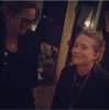 kkkkkkkkkkkkkkkkkkkkkkkkkkkkkkkkkkkkkkkkkkkkkkkkkkkkkkkkkkkkkkkkkkkkkkkkkkkkkkkkkkkkkkkkkkkkkkkkkkkkkkkkkkkkkkkk10 SEPTEMBRE 2012 : Mary-Kate et Ashley à la présentation de leur collection The Row 2013 à l'hôtel Carlyle à New York   kkkkkkkkToujours aussi en noir ^^  kkkkkkkkkkkkkkkkkkkkkkkkkkkkkkkkkkkkkkkkkkkkkkkkkkkkkkkkkkkkkkkkkkkkkkkkkkkkkkkkkkkkkkkkkkkkkkkkkkkkkkkkkkkkkkkk
