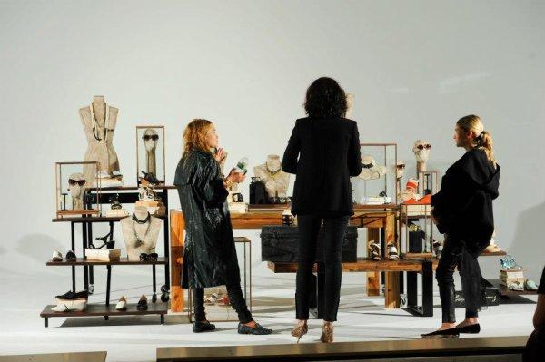 kkkkkkkkkkkkkkkkkkkkkkkkkkkkkkkkkkkkkkkkkkkkkkkkkkkkkkkkkkkkkkkkkkkkkkkkkkkkkkkkkkkkkkkkkkkkkkkkkkkkkkkkkkkkkkkk12 SEPTEMBRE 2012 : Mary-Kate et Ashley au défilé de leur collection Elizabeth & James 2013 au Industria Superstudio à West Village, New York    kkkkkkkkAprès The Row, c'est E&J, elles ne chôment pas ! ;)  kkkkkkkkkkkkkkkkkkkkkkkkkkkkkkkkkkkkkkkkkkkkkkkkkkkkkkkkkkkkkkkkkkkkkkkkkkkkkkkkkkkkkkkkkkkkkkkkkkkkkkkkkkkkkkkk
