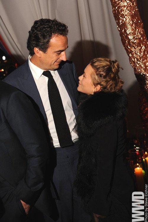 kkkkkkkkkkkkkkkkkkkkkkkkkkkkkkkkkkkkkkkkkkkkkkkkkkkkkkkkkkkkkkkkkkkkkkkkkkkkkkkkkkkkkkkkkkkkkkkkkkkkkkkkkkkkkkkk02 OCTOBRE 2012 : Mary-Kate et Olivier au 35ème anniversaire de l'organisation Studio In a School au Seagram Building à New York   kkkkkkkkElle semble tellement heureuse avec Olivier ils sont tout mignons :)   kkkkkkkkkkkkkkkkkkkkkkkkkkkkkkkkkkkkkkkkkkkkkkkkkkkkkkkkkkkkkkkkkkkkkkkkkkkkkkkkkkkkkkkkkkkkkkkkkkkkkkkkkkkkkkkk