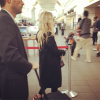 kkkkkkkkkkkkkkkkkkkkkkkkkkkkkkkkkkkkkkkkkkkkkkkkkkkkkkkkkkkkkkkkkkkkkkkkkkkkkkkkkkkkkkkkkkkkkkkkkkkkkkkkkkkkkkkk04 OCTOBRE 2012 : Mary-Kate et Ashley quittant le Café Cluny à West Village, New York    kkkkkkkkJ'aime leur tenues ! :)  kkkkkkkkkkkkkkkkkkkkkkkkkkkkkkkkkkkkkkkkkkkkkkkkkkkkkkkkkkkkkkkkkkkkkkkkkkkkkkkkkkkkkkkkkkkkkkkkkkkkkkkkkkkkkkkk