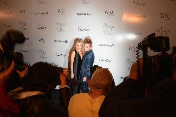 """kkkkkkkkkkkkkkkkkkkkkkkkkkkkkkkkkkkkkkkkkkkkkkkkkkkkkkkkkkkkkkkkkkkkkkkkkkkkkkkkkkkkkkkkkkkkkkkkkkkkkkkkkkkkkkkk18 OCTOBRE 2012 : Mary-Kate et Ashley au gala """"Innovateur de l'année"""" du magasine WSJ au musée de l'art moderne à New York   kkkkkkkkEnfin un évènement pour les jumelles !! :) + Elles ont gagnées le prix de la marque de l'année innovatrice avec The Row :D  kkkkkkkkkkkkkkkkkkkkkkkkkkkkkkkkkkkkkkkkkkkkkkkkkkkkkkkkkkkkkkkkkkkkkkkkkkkkkkkkkkkkkkkkkkkkkkkkkkkkkkkkkkkkkkkk"""