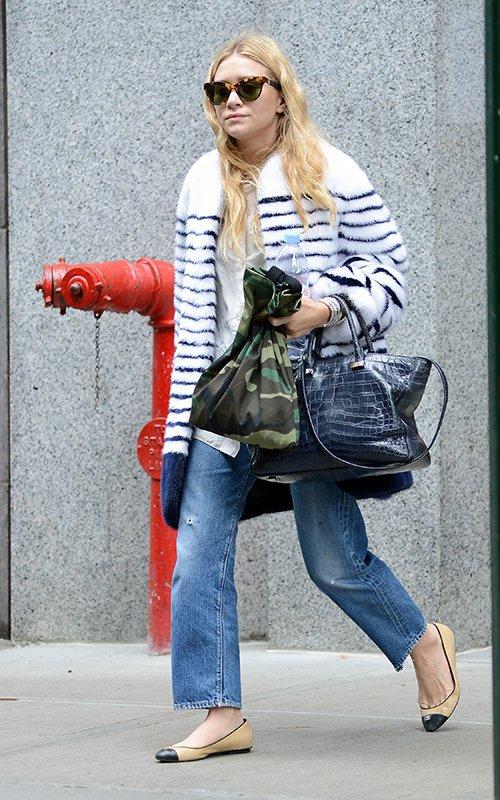 kkkkkkkkkkkkkkkkkkkkkkkkkkkkkkkkkkkkkkkkkkkkkkkkkkkkkkkkkkkkkkkkkkkkkkkkkkkkkkkkkkkkkkkkkkkkkkkkkkkkkkkkkkkkkkkk19 OCTOBRE 2012 : Mary-Kate et Ashley quittant leur bureau de The Row à Chelsea, NY   kkkkkkkkLe mystère des cheveux de MK : Une journée brune et le lendemain, blonde? :o  kkkkkkkkkkkkkkkkkkkkkkkkkkkkkkkkkkkkkkkkkkkkkkkkkkkkkkkkkkkkkkkkkkkkkkkkkkkkkkkkkkkkkkkkkkkkkkkkkkkkkkkkkkkkkkkk