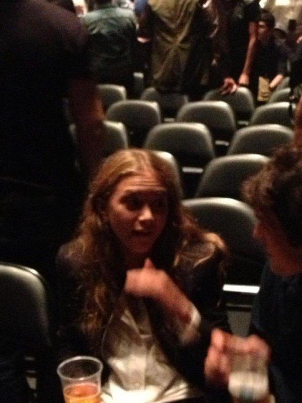 kkkkkkkkkkkkkkkkkkkkkkkkkkkkkkkkkkkkkkkkkkkkkkkkkkkkkkkkkkkkkkkkkkkkkkkkkkkkkkkkkkkkkkkkkkkkkkkkkkkkkkkkkkkkkkkk28 SEPTEMBRE 2012 : Mary-Kate parlant à un ami avant un concert en soirée à New York    kkkkkkkk kkkkkkkkkkkkkkkkkkkkkkkkkkkkkkkkkkkkkkkkkkkkkkkkkkkkkkkkkkkkkkkkkkkkkkkkkkkkkkkkkkkkkkkkkkkkkkkkkkkkkkkkkkkkkkkk