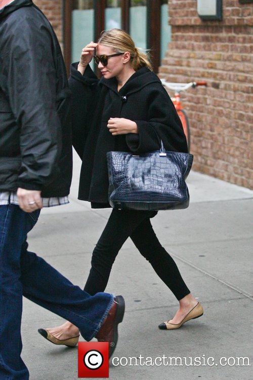 kkkkkkkkkkkkkkkkkkkkkkkkkkkkkkkkkkkkkkkkkkkkkkkkkkkkkkkkkkkkkkkkkkkkkkkkkkkkkkkkkkkkkkkkkkkkkkkkkkkkkkkkkkkkkkkk26 OCTOBRE 2012 : Ashley quittant l'hôtel Greenwich à New York    kkkkkkkkToute en noir ^^  kkkkkkkkkkkkkkkkkkkkkkkkkkkkkkkkkkkkkkkkkkkkkkkkkkkkkkkkkkkkkkkkkkkkkkkkkkkkkkkkkkkkkkkkkkkkkkkkkkkkkkkkkkkkkkkk