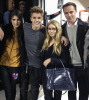 kkkkkkkkkkkkkkkkkkkkkkkkkkkkkkkkkkkkkkkkkkkkkkkkkkkkkkkkkkkkkkkkkkkkkkkkkkkkkkkkkkkkkkkkkkkkkkkkkkkkkkkkkkkkkkkk12 NOVEMBRE 2012 : Ashley qui prend la pose avec Justin Bieber dans les backstages de sa tournée à New York    kkkkkkkkLe retour d'Ashley avec des lunettes ! Vous aimez ? :P kkkkkkkkkkkkkkkkkkkkkkkkkkkkkkkkkkkkkkkkkkkkkkkkkkkkkkkkkkkkkkkkkkkkkkkkkkkkkkkkkkkkkkkkkkkkkkkkkkkkkkkkkkkkkkkk