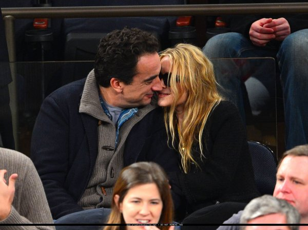 kkkkkkkkkkkkkkkkkkkkkkkkkkkkkkkkkkkkkkkkkkkkkkkkkkkkkkkkkkkkkkkkkkkkkkkkkkkkkkkkkkkkkkkkkkkkkkkkkkkkkkkkkkkkkkkk13 DÉCEMBRE 2012 : Mary-Kate et Olivier au match de basketball des Knicks contre les Lakers au Madison Squares Garden à New York    kkkkkkkkIls ont vraiment une belle complicité ensemble ! :)  kkkkkkkkkkkkkkkkkkkkkkkkkkkkkkkkkkkkkkkkkkkkkkkkkkkkkkkkkkkkkkkkkkkkkkkkkkkkkkkkkkkkkkkkkkkkkkkkkkkkkkkkkkkkkkkk
