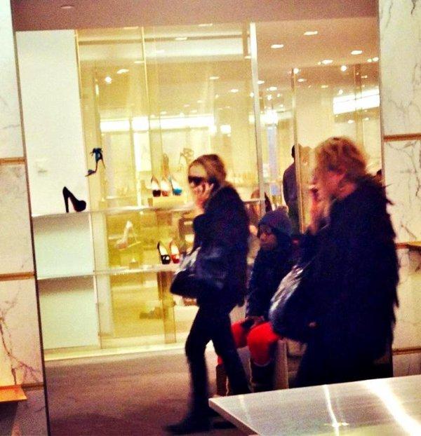 kkkkkkkkkkkkkkkkkkkkkkkkkkkkkkkkkkkkkkkkkkkkkkkkkkkkkkkkkkkkkkkkkkkkkkkkkkkkkkkkkkkkkkkkkkkkkkkkkkkkkkkkkkkkkkkk14 DÉCEMBRE 2012 : Ashley quittant son appartement à SoHo, New York    kkkkkkkkLa même tenue que la veille mais avec un look vraiment différent ! ^^ kkkkkkkkkkkkkkkkkkkkkkkkkkkkkkkkkkkkkkkkkkkkkkkkkkkkkkkkkkkkkkkkkkkkkkkkkkkkkkkkkkkkkkkkkkkkkkkkkkkkkkkkkkkkkkkk