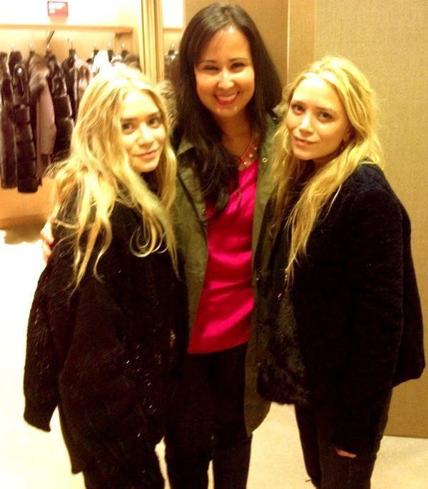 kkkkkkkkkkkkkkkkkkkkkkkkkkkkkkkkkkkkkkkkkkkkkkkkkkkkkkkkkkkkkkkkkkkkkkkkkkkkkkkkkkkkkkkkkkkkkkkkkkkkkkkkkkkkkkkk11 DÉCEMBRE 2012 : Mary-Kate et Ashley à un évènement privé au Neiman Mercus à Beverly Hills, LA    kkkkkkkkPas plus de photos pour l'instant ^^  kkkkkkkkkkkkkkkkkkkkkkkkkkkkkkkkkkkkkkkkkkkkkkkkkkkkkkkkkkkkkkkkkkkkkkkkkkkkkkkkkkkkkkkkkkkkkkkkkkkkkkkkkkkkkkkk
