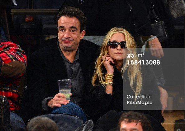 kkkkkkkkkkkkkkkkkkkkkkkkkkkkkkkkkkkkkkkkkkkkkkkkkkkkkkkkkkkkkkkkkkkkkkkkkkkkkkkkkkkkkkkkkkkkkkkkkkkkkkkkkkkkkkkk15 DÉCEMBRE 2012 : Mary-Kate au match de basketball des Knicks contre les Cleveland Cavaliers avec son amoureux Olivier au Madison Square Garden à New York   kkkkkkkkUne chance qu'elle va à ses matchs sinon on aurait presque jamais de photos lol ^^  kkkkkkkkkkkkkkkkkkkkkkkkkkkkkkkkkkkkkkkkkkkkkkkkkkkkkkkkkkkkkkkkkkkkkkkkkkkkkkkkkkkkkkkkkkkkkkkkkkkkkkkkkkkkkkkk