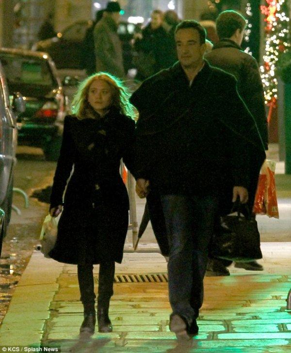 kkkkkkkkkkkkkkkkkkkkkkkkkkkkkkkkkkkkkkkkkkkkkkkkkkkkkkkkkkkkkkkkkkkkkkkkkkkkkkkkkkkkkkkkkkkkkkkkkkkkkkkkkkkkkkkk05 JANVIER 2013 : Mary-Kate se promenant avec son petit ami Olivier dans les rues de Paris, en France   kkkkkkkkElle a sûrement passé le jour de l'An en France avec la famille d'Olivier ! ;) kkkkkkkkkkkkkkkkkkkkkkkkkkkkkkkkkkkkkkkkkkkkkkkkkkkkkkkkkkkkkkkkkkkkkkkkkkkkkkkkkkkkkkkkkkkkkkkkkkkkkkkkkkkkkkkk