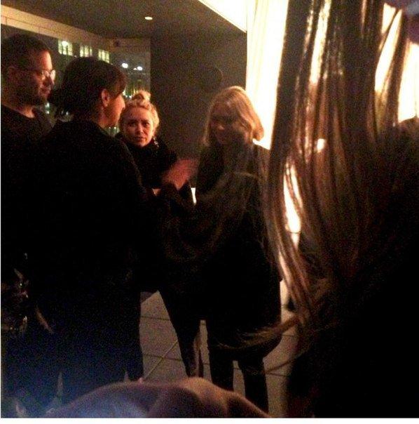 kkkkkkkkkkkkkkkkkkkkkkkkkkkkkkkkkkkkkkkkkkkkkkkkkkkkkkkkkkkkkkkkkkkkkkkkkkkkkkkkkkkkkkkkkkkkkkkkkkkkkkkkkkkkkkkk13 FÉVRIER 2013 : Mary-Kate et Ashley en compagnie de leur soeur Lizzy et de leur père, au défilé de leur marque, Elizabeth and James hiver 2013 à l'hôtel Americano à New York   kkkkkkkk kkkkkkkkkkkkkkkkkkkkkkkkkkkkkkkkkkkkkkkkkkkkkkkkkkkkkkkkkkkkkkkkkkkkkkkkkkkkkkkkkkkkkkkkkkkkkkkkkkkkkkkkkkkkkkkk