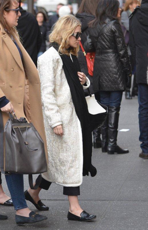 kkkkkkkkkkkkkkkkkkkkkkkkkkkkkkkkkkkkkkkkkkkkkkkkkkkkkkkkkkkkkkkkkkkkkkkkkkkkkkkkkkkkkkkkkkkkkkkkkkkkkkkkkkkkkkkk16 FÉVRIER 2013 : Ashley arrivant au Bergdorf Goodman sur la 5e avenue à New York    kkkkkkkk kkkkkkkkkkkkkkkkkkkkkkkkkkkkkkkkkkkkkkkkkkkkkkkkkkkkkkkkkkkkkkkkkkkkkkkkkkkkkkkkkkkkkkkkkkkkkkkkkkkkkkkkkkkkkkkk